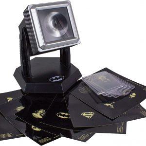 paladone-dc-projection-light