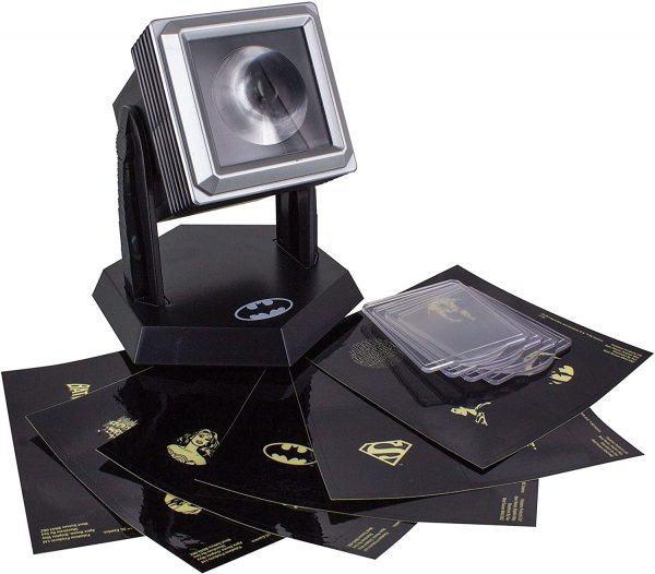 paladone-dc-projection-light
